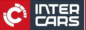 Intercars
