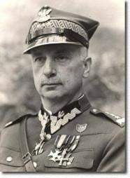 kazimierzsosnkowski