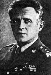 michalkaraszewicz